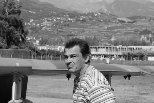 Olivier gallerieMeeting Roanne 1 2010 471